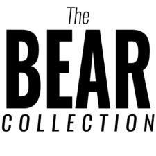 The Bear Gift Collection