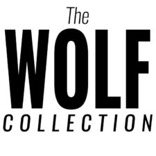 The Wolf Gift Collection