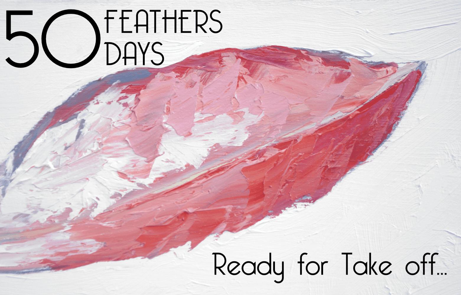 Flamingo Closeup 50 Feathers Will Eskridge Birds Animal Art Wildlife Paintings